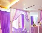 私人婚礼定制、主题婚礼策划、拒绝复制重复的婚礼