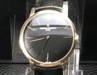 金东区表友注意!回收手表不限好坏不限品牌