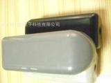 批发无锡锂电电动自行车控制器盒 锂电控制器塑料盒 控制器保护盒