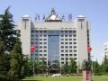 北京交通大学国际本科班 阳光使者国际派遣生