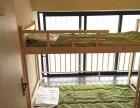 【大圣短租】毕业季求职日租公寓 专人管理
