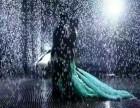 雨屋瀑布秋千鲸鱼岛城市心跳蜂巢迷宫埃菲尔铁塔