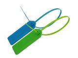 RFID扎带标签 RFID扎带标签生产厂家 正华智能科技
