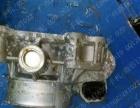 威达2.2发动机,节气门,威达B波箱