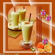 常州饮品奶茶培训,休闲冷饮培训哪里好?