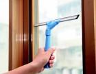 麻涌玉洁保洁外墙清洗清洁公司 专业的工作人员!