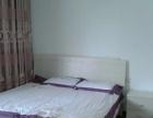 西秀新天地小区 4室1厅 次卧 中等装修