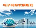 电子商务系列培训 电子商务培训机构 上海非凡学院