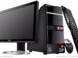 广州周边回收电脑显示器服务器笔记本机房机柜网络设备等