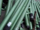 泥浆胶管钢丝编织泥浆胶管液压泥浆胶管生产厂家