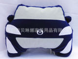 供应马自达汽车抱枕 中国汽车抱枕** 定做汽车抱枕