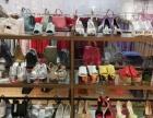【欧买乐】精品女鞋招代理加盟一件起批开网店货源