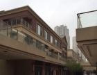 下应 中海国际地产漫街区 商业街卖场 520平米
