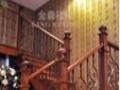 金森楼梯 金森楼梯加盟招商
