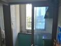 丽东二村,开元酒店对面。结构合理,居住非常舒适