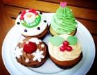 北京顺义区甜品技术培训学校排名