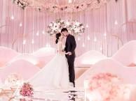 开州区摩朵婚礼,专心做婚礼的婚庆公司