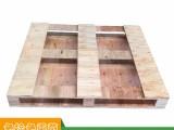 免检免熏蒸木卡板具体是指什么?跟普通木卡板有什么区别?