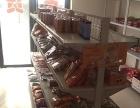 榆阳 新建北路荣富园小区 百货超市小卖部