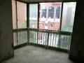 恒大绿洲一楼门面 毛坯 急租 随时可以看房 层高4.5米