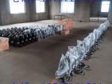 江西江洋泵业自动搅匀排污泵自动搅匀潜污泵自动搅匀潜水排污泵