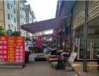 官渡宏仁新村夜市风情街32平米米线店转让