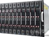 北京服務器回收,IBM,DELL,惠普服務器,SAS硬盤回收