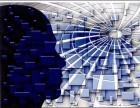 大连CloudForms Hybird 认证 课程简介