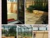 伊春-房产4室1厅-150万元