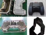 上海江浙沪全国滚塑模具制造,翻砂铸造铝,翻砂铸造铜铝,铝合金