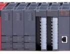 全国上门回收唐山回收三菱PLC/QY10/QX41系列