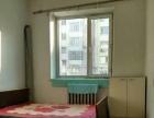 4楼合厨10米中装床WiFi可做饭550季付安顺安国