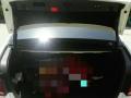 奔驰E级2015款 E 260 L 2.0T 自动 运动豪华型