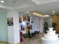 急 广宜文苑商务楼 写字楼 231平米 (可面议)