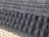 水工砌塊系列