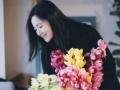 步行街附近的花店?生日求婚鲜花预定您满意的选择