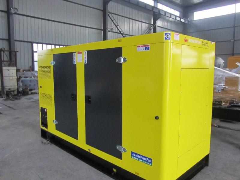 扬州金禾机电直销各系列柴油发电机组