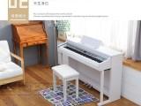 韩国克拉乌泽新品CX-M30S艺伦琴行专卖