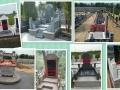 徐州专业迁坟合葬墓地出售家族墓地价格较低看风水