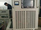 苏州0-60V15A可调直流电源找哪家