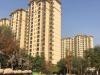 北京房产2室2厅-190万元