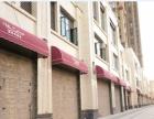 (无中介费)唐城御府 商业一条街免租期一年 可拆分
