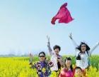 【一路花香】扬州马可波罗花世界乐园+千岛油菜花纯玩