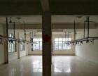 笔架山市场 厂房 450平米