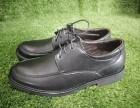 强义军靴厂免费诚招代理,一件代发 大量批发