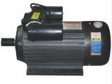 电动机厂家销售 220V 单相异步电动机 单相卧式电机