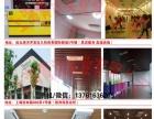 高温辐射静音电热幕 电辐射采暖器商用壁挂式电暖气