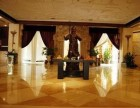 白云区专业清洁,美吉亚环保公司对沙发进行无损有保障清洗