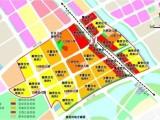 黄埔区中新知识城 枫下村旧改75至125平方 单价1万元
