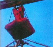 新乡价格实惠的剪式抓斗出售|码头抓斗吊机